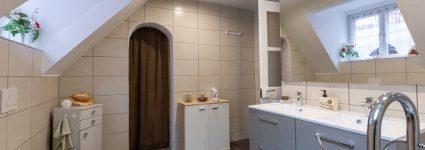 Dorlisheim renovation sdb wc