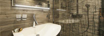 Nouvelle salle de bain Bas Rhin