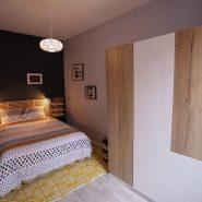 chambre 2 apres