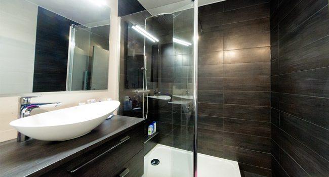 modernisation salle de bain alsace