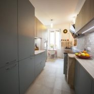 renovation cuisine alsace