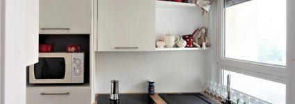 renovation petite cuisine