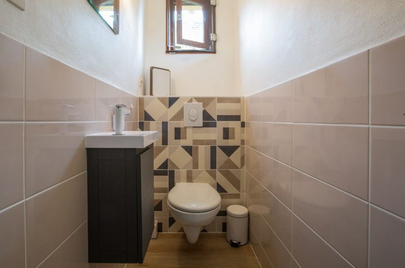 renovation toilettes bas-rhin