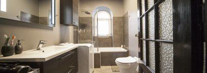 salle de bain alsace