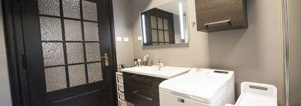 salle de bain alsace 3
