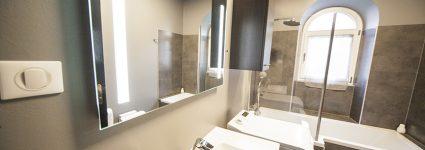 salle de bain alsace 4