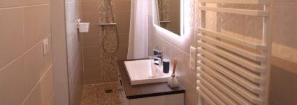 salle de bain apres 2