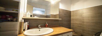 sdb renovation apres