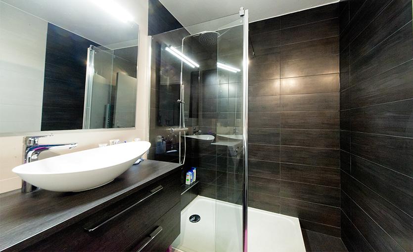 renovation-salle-de-bain-strasbourg-septembre-2017