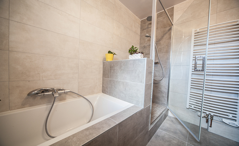 renovation salle de bain strasbourg