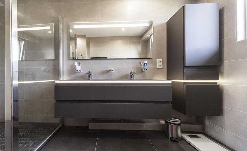 renover salle de bain alsace