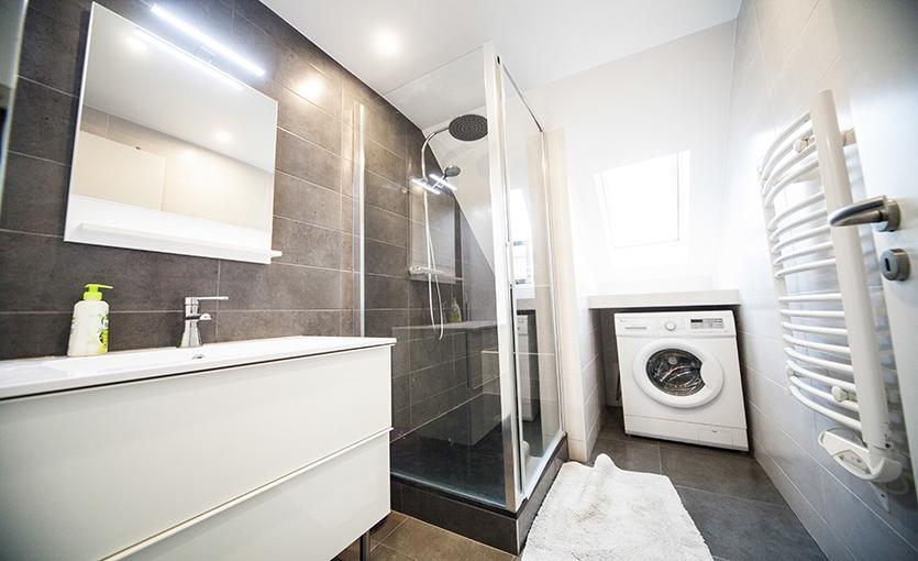 salle de bain rénovée strasbourg
