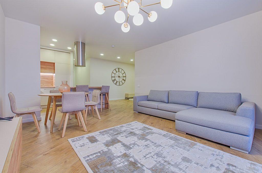 appartement-decoration-bois