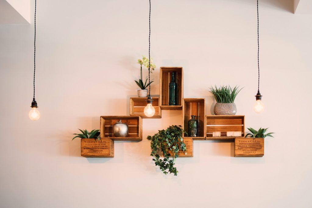 mobilier-contemporain-design