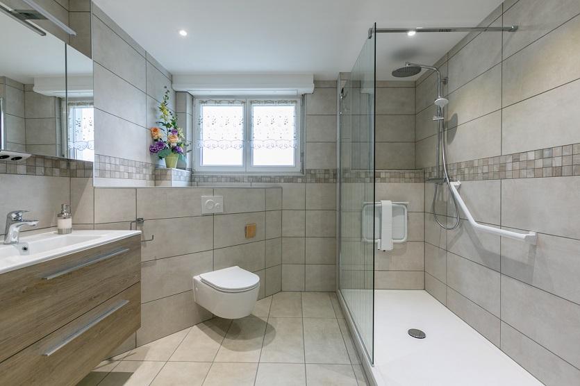 renovation salle de bain wc integre strasbourg