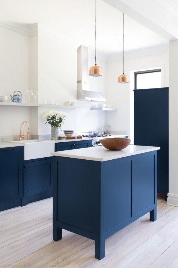 pantone 2020 bleu rénovation
